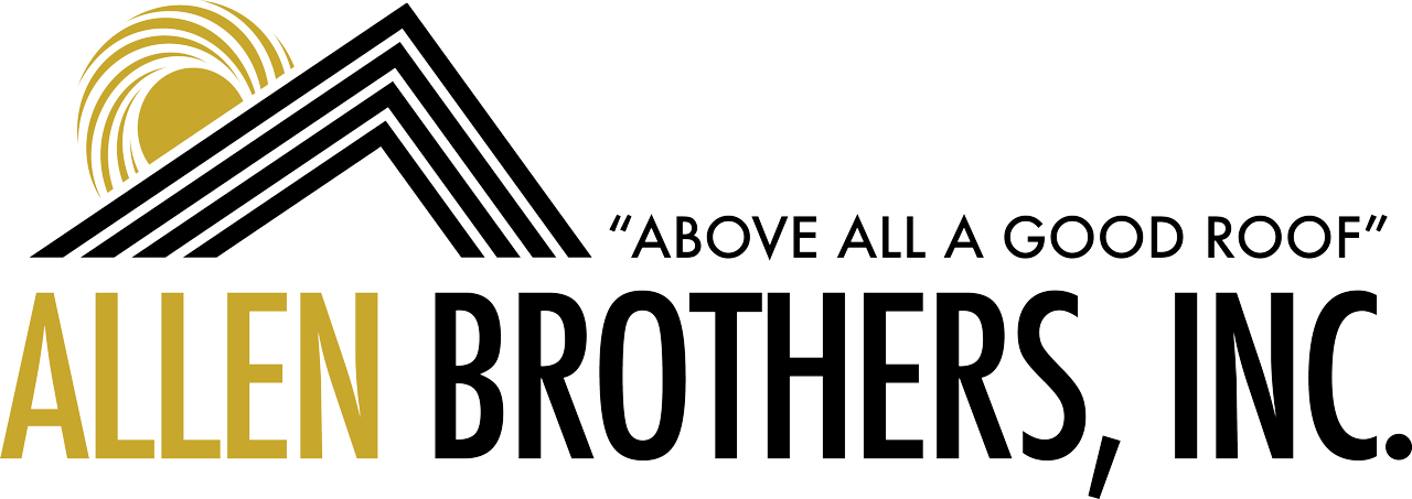 Allen Brothers Roofing, Inc